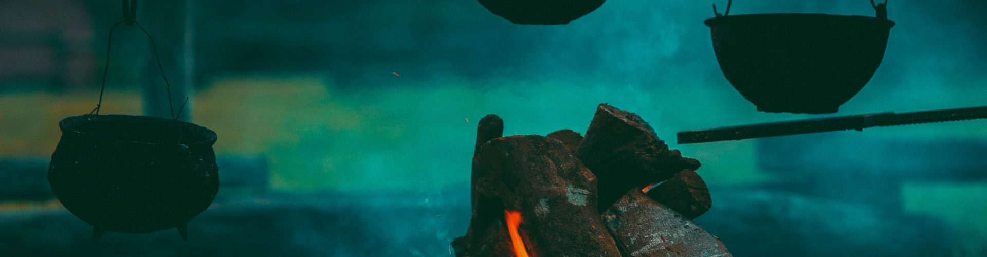 campfire-1846142